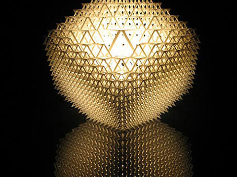lamp-lasercut-02