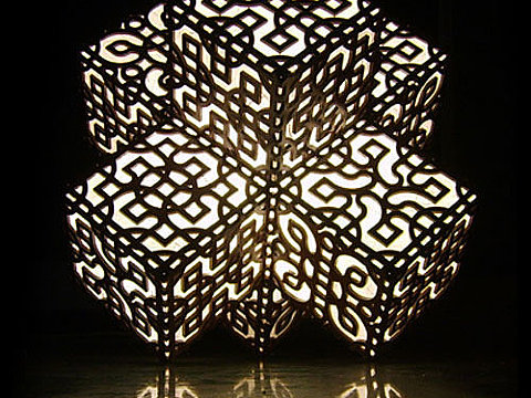 lamp-lasercut-06