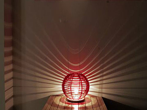 lamp-lasercut-07