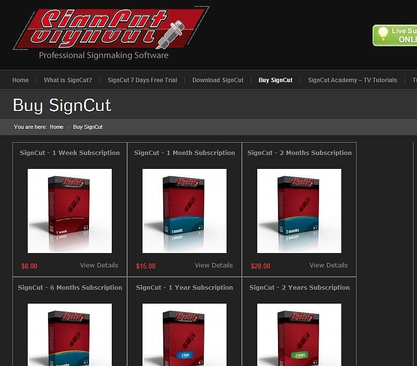signcut-sale-webshop
