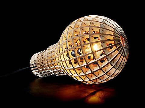 lamp-lasercut-10