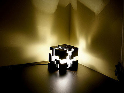 lamp-lasercut-11