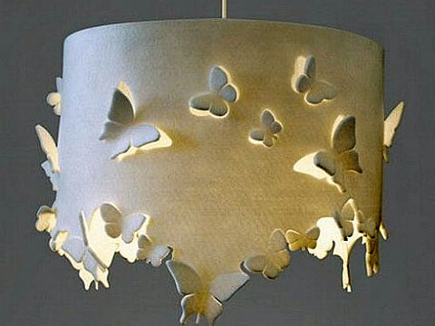 lamp-lasercut-12