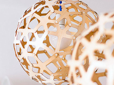 lamp-lasercut-18