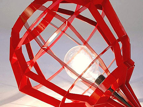lamp-lasercut-20