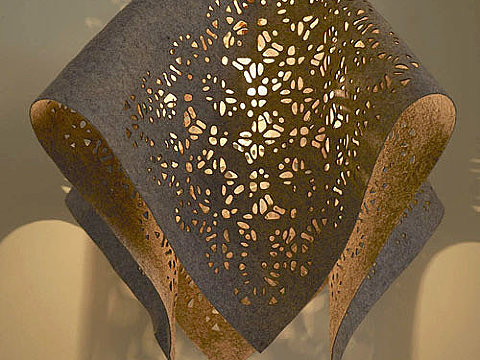 lamp-lasercut-21