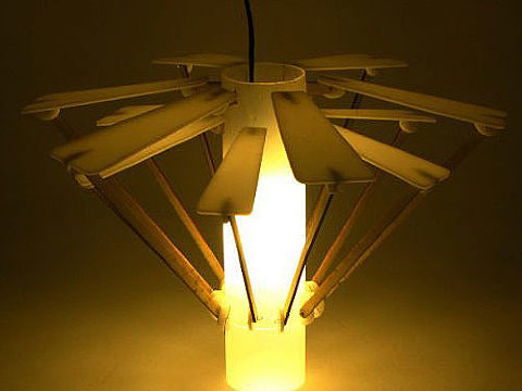 lamp-lasercut-22