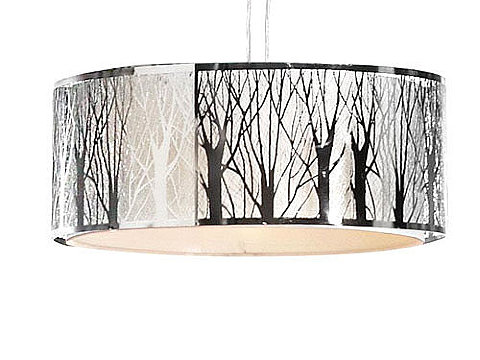 lamp-lasercut-25
