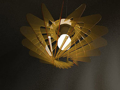 lamp-lasercut-28