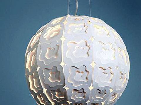 lamp-lasercut-29
