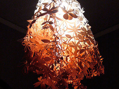 lamp-lasercut-32