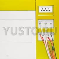 Лазерный станок VENO TURBO FIBER 1530 (рис. 7)