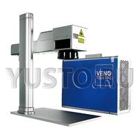 Волоконный лазерный маркер VENO Fiber VPG 20 (рис. 6)