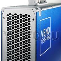 Волоконный лазерный маркер VENO Fiber VPG 20 (рис. 8)