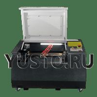 Настольный лазерный гравер VENO mini 340 (рис. 3)