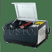Настольный лазерный гравер VENO mini 340 (рис. 4)