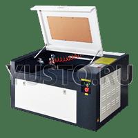 Настольный лазерный гравер VENO mini 460 (рис. 5)