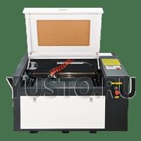 Настольный лазерный гравер VENO mini 460 (рис. 6)