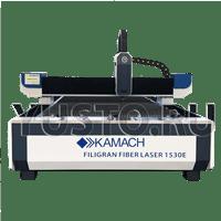 Лазерный станок Kamach Filigran Fiber Laser 1530E (рис. 3)