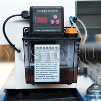 Лазерный станок Kamach Filigran Fiber Laser 1530E (рис. 4)
