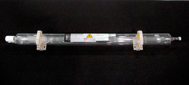 лазерная трубка-reci-s