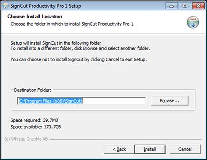 install-signcut-03