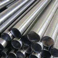 Углеродистая сталь