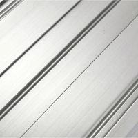 Анодированный алюминий